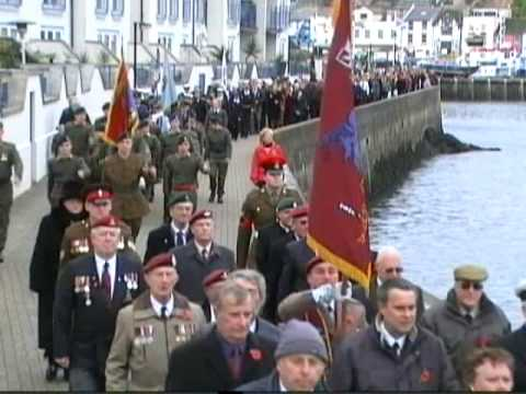 D-Day Parade