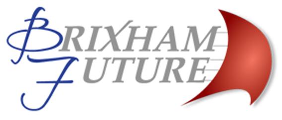 Brixham Future